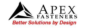 Apex Fasteners