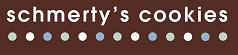 Schmerty's Cookies