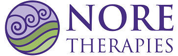 nore_therapies_363x114