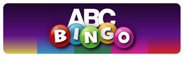 ABCBingoLogoSmall