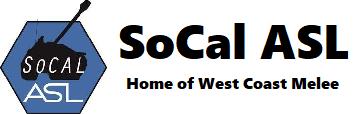 SoCalASL