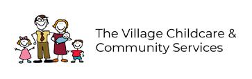 VCCCSLogoSmall